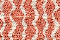 Covington SD-EDGEWATER 73 ROSE RED Contemporary Indoor Outdoor Upholstery Fabric