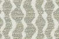 Covington SD-EDGEWATER 91 SMOKE Contemporary Indoor Outdoor Upholstery Fabric