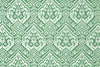 Covington SD-PARROT KEY 210 JADE Contemporary Indoor Outdoor Upholstery Fabric