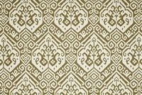 Covington SD-PARROT KEY 619 TRUFFLE Contemporary Indoor Outdoor Upholstery Fabric