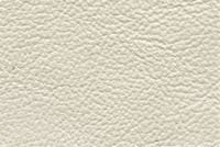 Carroll Leather CAPRONE 0976 BLONDE Furniture Upholstery Genuine Leather Hide