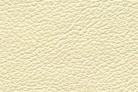 Carroll Leather CAPRONE 0999 CORN MEAL Furniture Upholstery Genuine Leather Hide