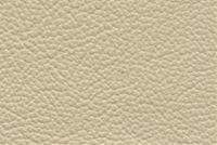 Carroll Leather CAPRONE 0979 SKINLIGHT Furniture Upholstery Genuine Leather Hide