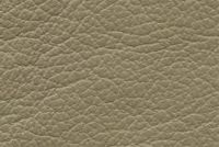 Carroll Leather CAPRONE 0971 SANDY HILL Furniture Genuine Leather Hide Upholstery