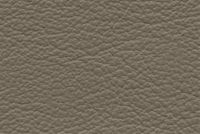 Carroll Leather CAPRONE 0990 OLDSTONE Furniture Genuine Leather Hide Upholstery