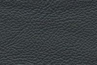 Carroll Leather CAPRONE 0901 BLUE RIDGE Furniture Upholstery Genuine Leather Hide