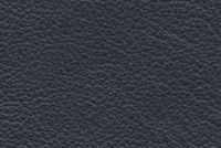Carroll Leather CAPRONE 0984 SAPPHIRE BLUE Furniture Upholstery Genuine Leather Hide