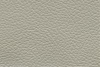 Carroll Leather CAPRONE 1126 LIVID GREY Furniture Genuine Leather Hide Upholstery