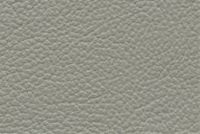 Carroll Leather CAPRONE 0991 SOMBER GREY Furniture Upholstery Genuine Leather Hide