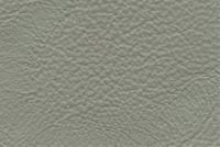 Carroll Leather CAPRONE 1125 GRAY DAWN Furniture Upholstery Genuine Leather Hide