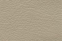 Carroll Leather CAPRONE 0908 STONEDGE Furniture Genuine Leather Hide Upholstery