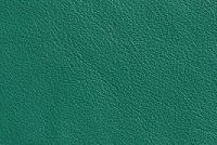 Carroll Leather CAPRONE BERYL Furniture Upholstery Genuine Leather Hide