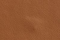 Carroll Leather CAPRONE CRACKED WHEAT Furniture Upholstery Genuine Leather Hide