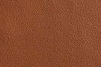 Carroll Leather CAPRONE LEISURE BROWN Furniture Genuine Leather Hide Upholstery