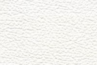 Carroll Leather CALICO 0909 FROST WHITE Furniture Genuine Leather Hide Upholstery