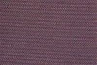 690212 THISTLE Solid Color Fabric