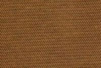 690214 NUGGET Solid Color Fabric