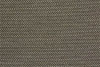 690215 MOSS Solid Color Fabric