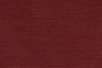 690216 WINEBERRY Solid Color Fabric