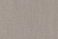 690219 SANDPIPER Solid Color Upholstery Fabric