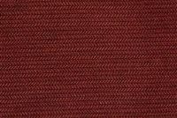 690220 WINESTAIN Solid Color Upholstery Fabric