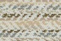 Covington SD-ABBOTT 145 TRAVERTINE Stripe Indoor Outdoor Upholstery Fabric