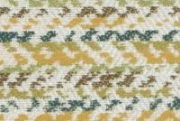 Covington SD-ABBOTT 28 VERDE Stripe Indoor Outdoor Upholstery Fabric