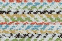 Covington SD-ABBOTT 332 FIESTA Stripe Indoor Outdoor Upholstery Fabric