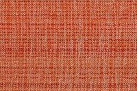 Covington SD-BOCA VISTA 329 SALSA Solid Color Indoor Outdoor Upholstery Fabric