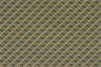 690311 PEACOCK Jacquard Fabric