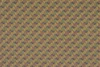 690313 AMETHYST Jacquard Upholstery Fabric