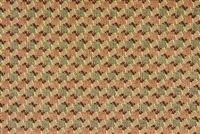 690314 EVERGREEN Jacquard Fabric