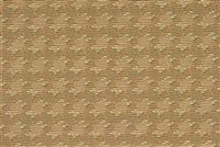 690317 HONEY Jacquard Upholstery Fabric