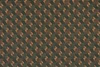 690320 GRASS Jacquard Fabric