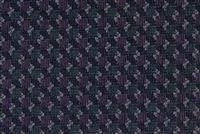 690321 GRAPE Jacquard Fabric
