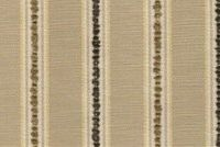 Waverly EMMALINE DUNE 653831 Stripe Fabric