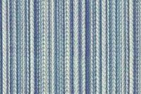 Waverly COZY UP STRIPE DENIM 653850 Stripe Fabric