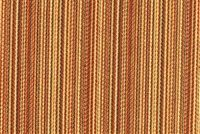 Waverly COZY UP STRIPE CHILI 653852 Stripe Fabric