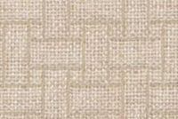 P/K Lifestyles LINE BY LINE SAHARA 404250 Lattice Jacquard Upholstery And Drapery Fabric