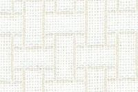 P/K Lifestyles LINE BY LINE SUGARCANE 404251 Lattice Jacquard Upholstery And Drapery Fabric