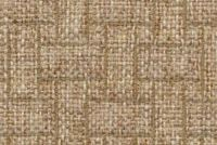 P/K Lifestyles LINE BY LINE COBBLESTONE 404254 Lattice Jacquard Upholstery And Drapery Fabric