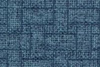 P/K Lifestyles LINE BY LINE DENIM 404256 Lattice Jacquard Upholstery And Drapery Fabric