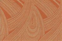 Waverly FEATHER FLIGHT HENNA 653844 Jacquard Fabric