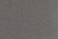 Waverly SNS SUNBURST CHARCOAL 653909 Solid Color Indoor Outdoor Upholstery Fabric