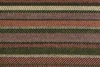 690613 BLOOM Stripe Jacquard Upholstery Fabric