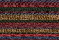 690616 JEWEL Stripe Jacquard Fabric