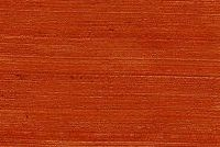 Waverly MOONSTRUCK PAPRIKA 653764 Solid Color Upholstery And Drapery Fabric