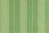 6906816 WARREN D3171 THYME Stripe Fabric