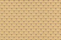 6907015 WATERLOO BUTTER Diamond Jacquard Fabric