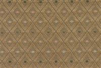 690712 COBBLESTONE Lattice Jacquard Upholstery Fabric